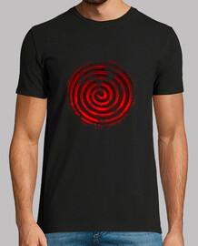 Red Hipnotica