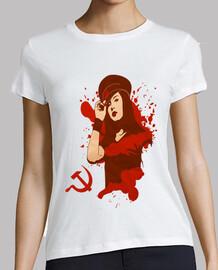 red insurgent