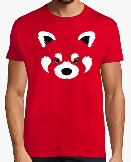 Tee-shirt Red Panda