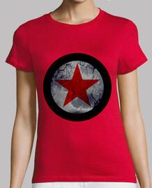 red star 2
