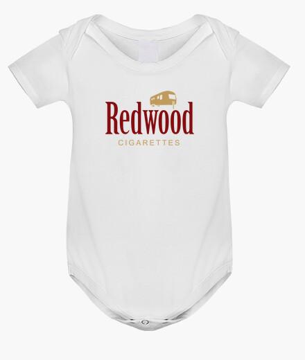 Ropa infantil Redwood cigarettes (GTA)