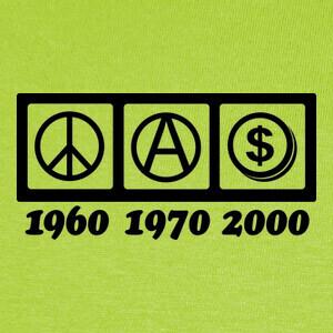 T-shirt Ref.0196