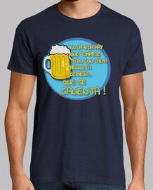 reflexion cervecera