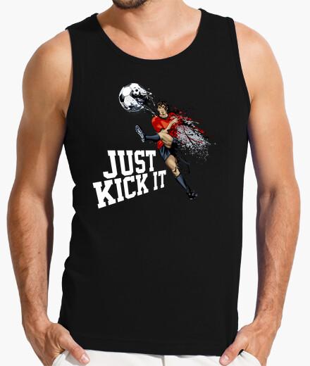 Camiseta regalo de entrenador de fútbol...