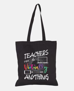regalo de maestro