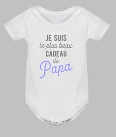 regalo de papá