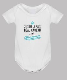 regalo di mamma bebè nascita