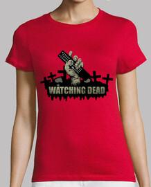 regarder les morts
