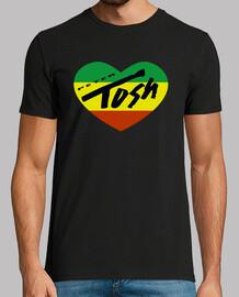 Reggae - Peter Tosh