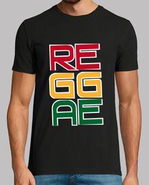 REGGAE BLK