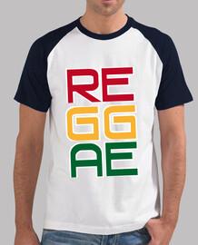 REGGAE BLUE/WHT