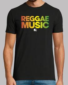 Reggae Lion Of Judah