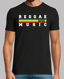 Reggae Music Jamaican Gift