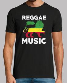 reggae music lion of judah