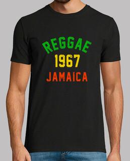 reggae spezialed.