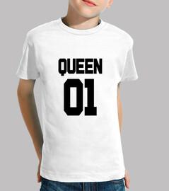 regina 01 ragazze