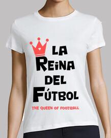 regina calcio