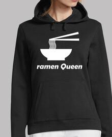 regina di ramen