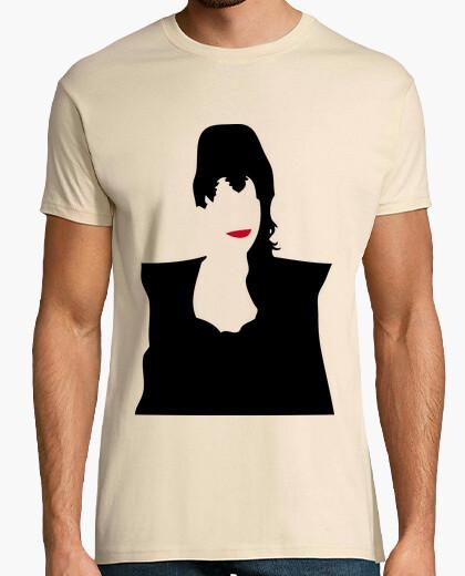 Camiseta Regina Queen