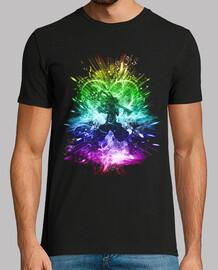 regno tempesta - versione arcobaleno