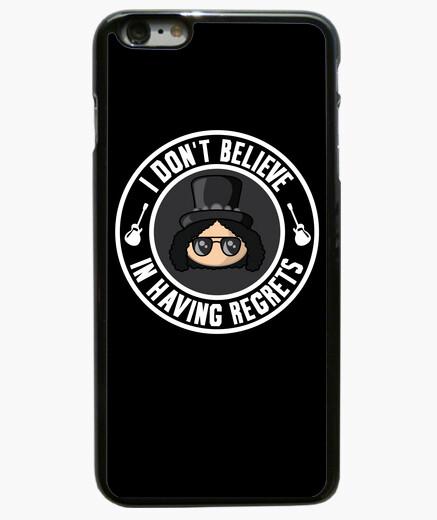coque iphone 6 slash