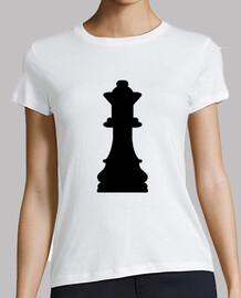 reina de ajedrez