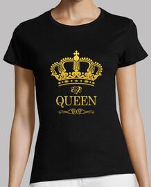 Reina (Queen)