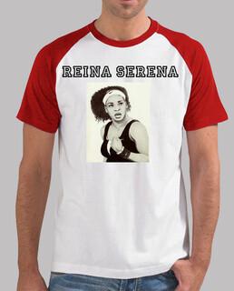 Reina Serena
