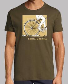 Reina Urbana Army