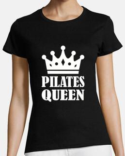 reine de pilates