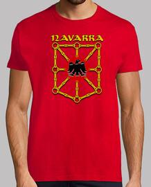 Reino de Navarra (simplificado)