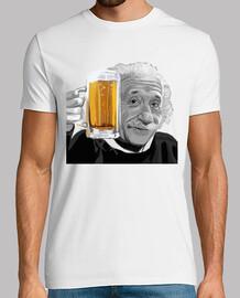 Relativity Beer