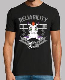 Reliability Academy