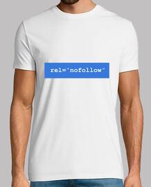 7d44eda9e156e Camisetas PAGINAS WEB más populares - LaTostadora