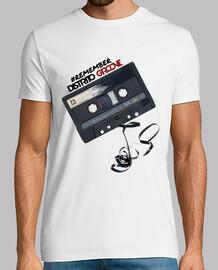 #Remember Distrito Groove14