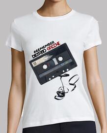 #Remember Distrito Groove15