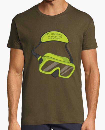 Camiseta Remember Dori!!
