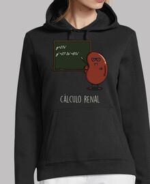 renal calculus
