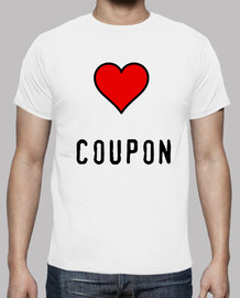 rencontres coupons t shirt vintage