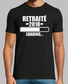 reprimido 2018 cargando