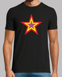 repubblica stella