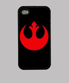 Republic iPhone 4