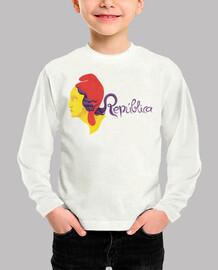 República 3