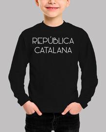 República Catalana b