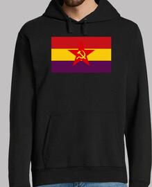 República comunista