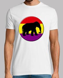Republica Elefante