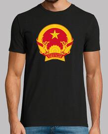República Socialista de Vietnam