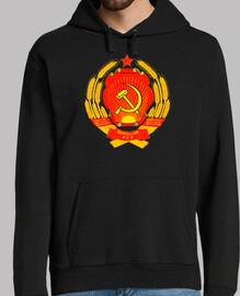 República Socialista Soviética de Ucran