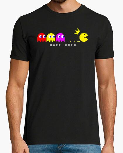 Tee-shirt République