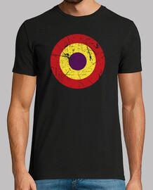 république cercle porté